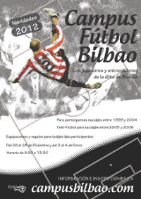 Nuevo Campus de Ftbol