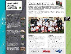 triptico-futbol-ss2013_Page_2