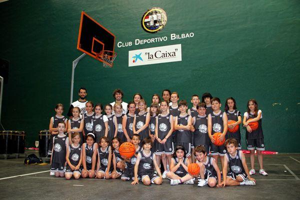 Uda2012_Club Deportivo