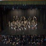 baile_campus2