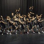 baile_campus5