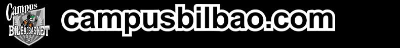 campusbilbao.com