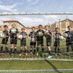 campus_futbol_ss2015_1