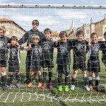 campus_futbol_ss2015_2