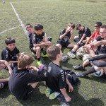 campus_futbol_ss2015_3