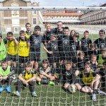 campus_futbol_ss2015_4