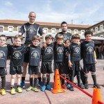 campus_futbol_ss2015_5