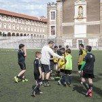 campus_futbol_ss2015_6