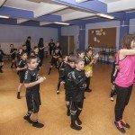 campus_futbol_ss2015_7