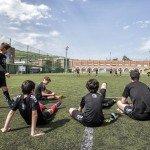 campus_futbol_ss2015_8