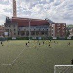 campus_futbol_ss2015_9