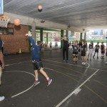 campusbasket_ss2015_13