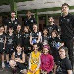 campusbasket_ss2015_8