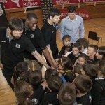 campusbasket_ss2015_9
