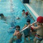 IMG-20150715-WA0011