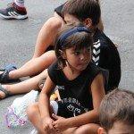 IMG_4218_800x533