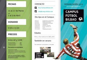 triptico-futbol-ss2013_Page_1