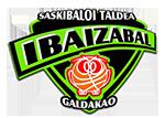 Escudo-IBAIZABAL_2