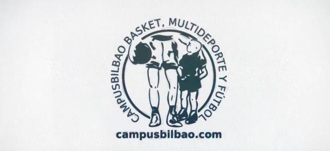 Video del campus UDA 2016