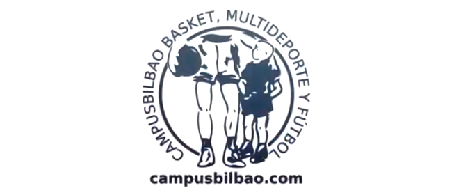 Campus de semana santa; Trailer oficial campusbilbao.com
