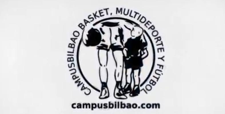 ¡Ya están aquí los campus GABONAK 2018!